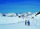 skieur-2-1834829