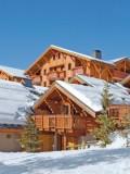 vacances-hiver-residence-premium-les-alpages-de-reberty-les-menuires-rml-24892-34-6384