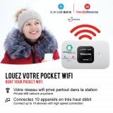 wifi-hiver-les-menuires