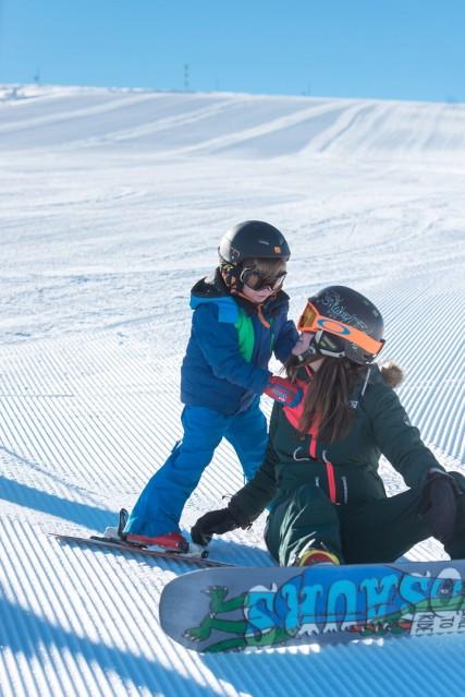 2018-otmenuires-ski-photo-sophiemolestidavidandre-dsc-9892-1844292