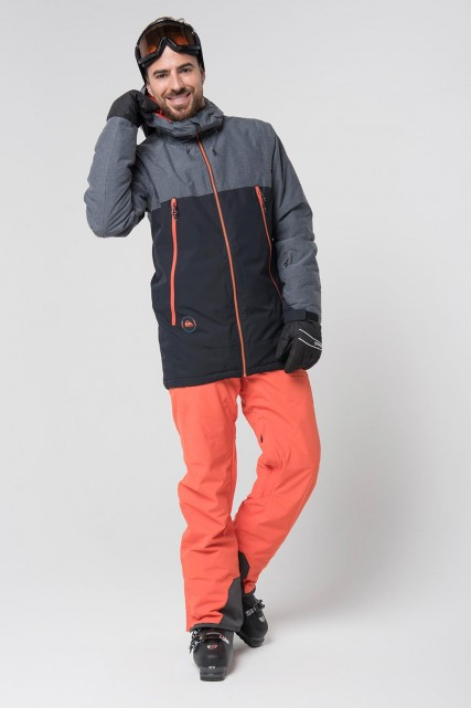 homme-lifestyle-1-1768602