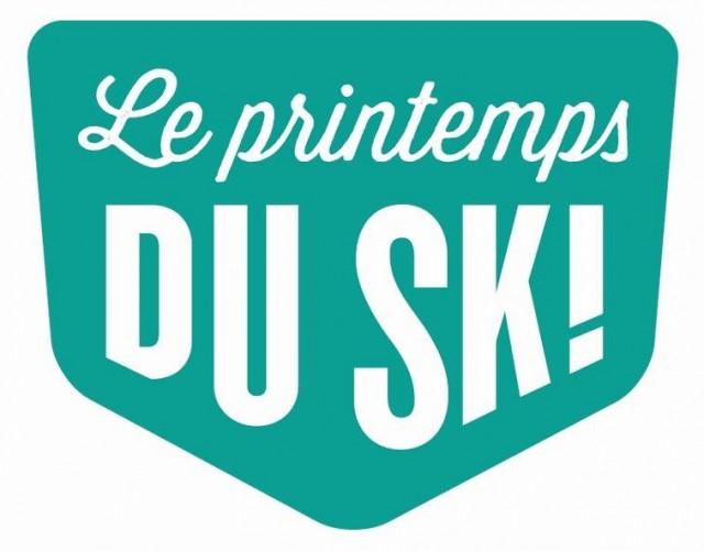 logo-printemps-du-ski-quadri-fondvert-3104409