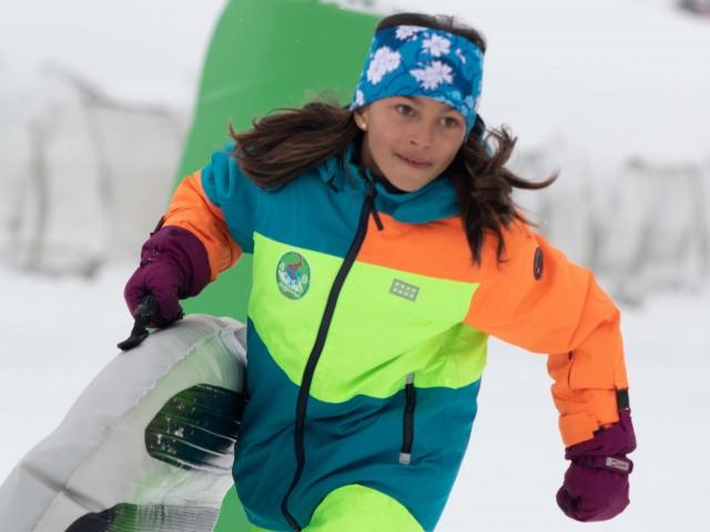 olympiades-kids-club-1-7038132