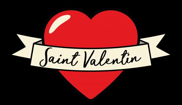 saint-valentin-plan-de-travail-1-1453430