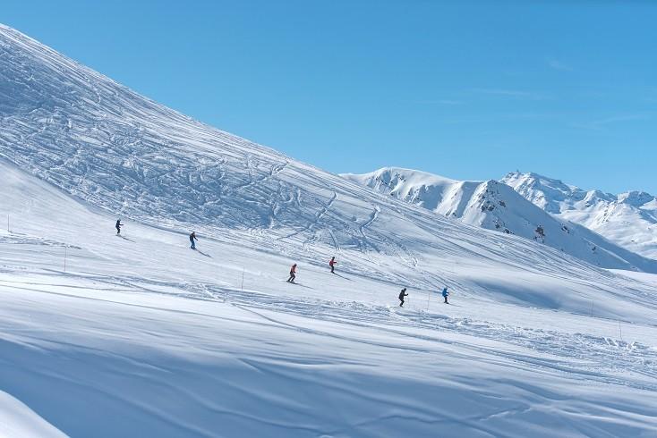 2018-otmenuires-ski-photo-sophiemolestidavidandre-dsc-0248-1891986