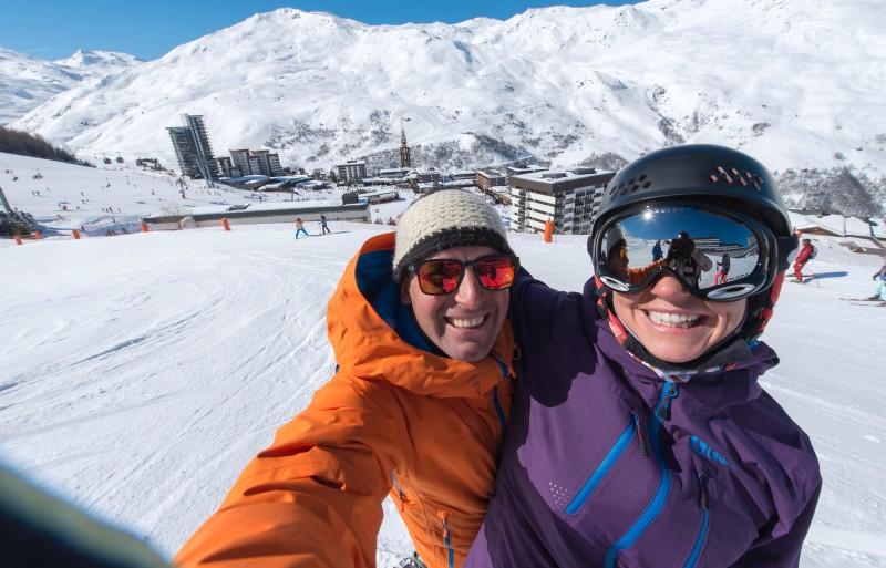 2018-otmenuires-ski-photo-sophiemolestidavidandre-dsc-0339-1892005