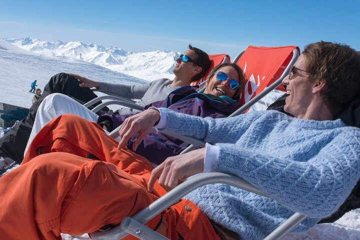 2018-otmenuires-ski-photo-sophiemolestidavidandre-dsc-0661-1825380