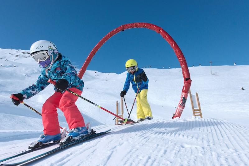2018-otmenuires-ski-photo-sophiemolestidavidandre-dsc-2381-1815919