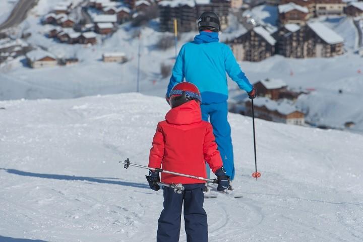 2018-otmenuires-ski-photo-sophiemolestidavidandre-dsc-2446-1844291