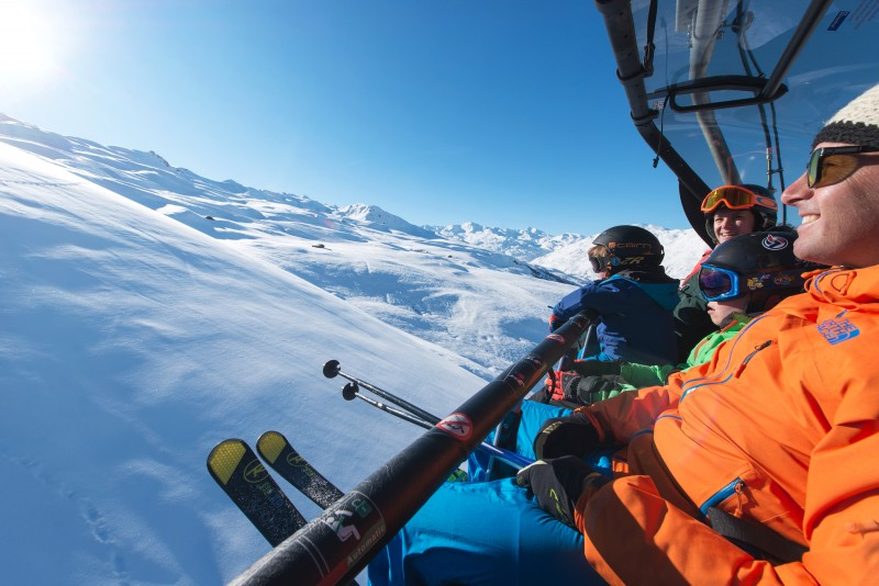 2018-otmenuires-ski-photo-sophiemolestidavidandre-dsc-9776-1815918
