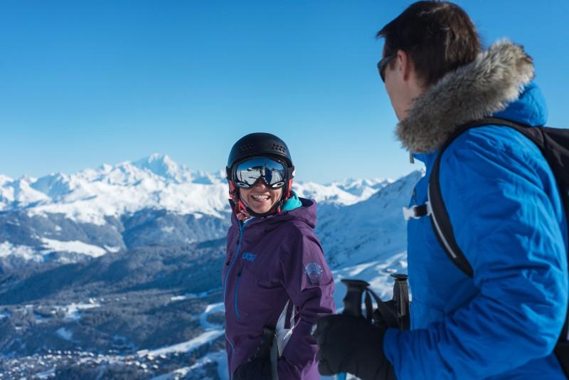2018-otmenuires-ski-photo-sophiemolestidavidandre-dsc-9812-1892004