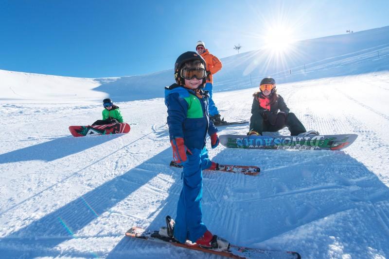 2018-otmenuires-ski-photo-sophiemolestidavidandre-dsc-9927-1891997