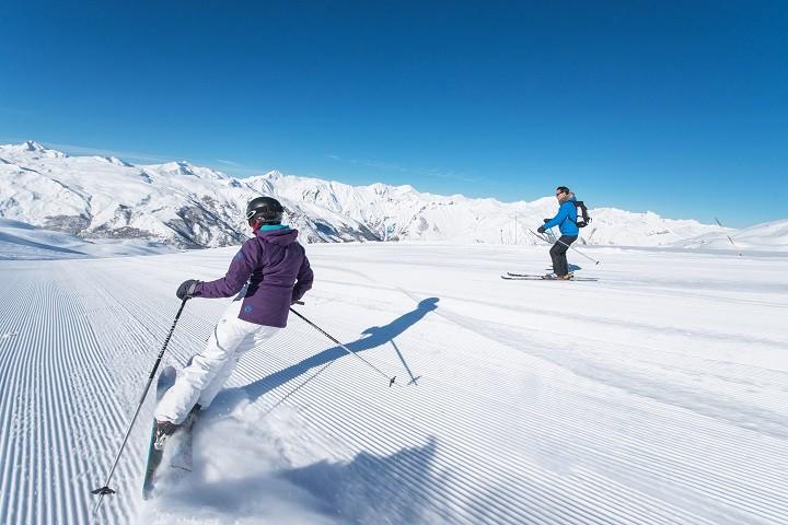 2018-otmenuires-ski-photo-sophiemolestidavidandre-dsc-9947-1815913