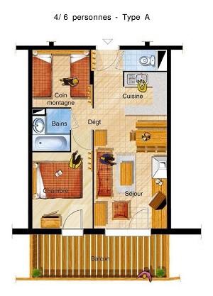 chalets-du-soleil-appartement-4-6-pers-type-a-authentique-335920