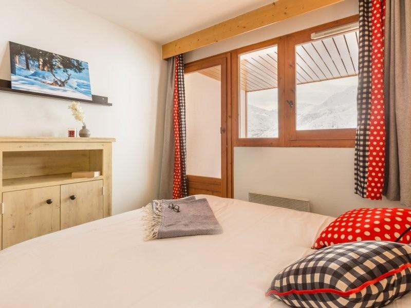 chambre-residence-aconit-les-menuires-aqn-105294-43-4676005