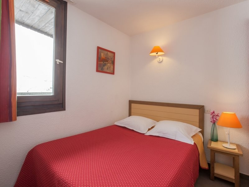 chambre-residence-les-combes-les-menuires-r2y-70870-43-315030