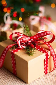 christmas-box-2486516