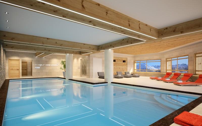 coeur-des-loges-piscine2-hd-594696