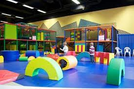 fun-park-1702500