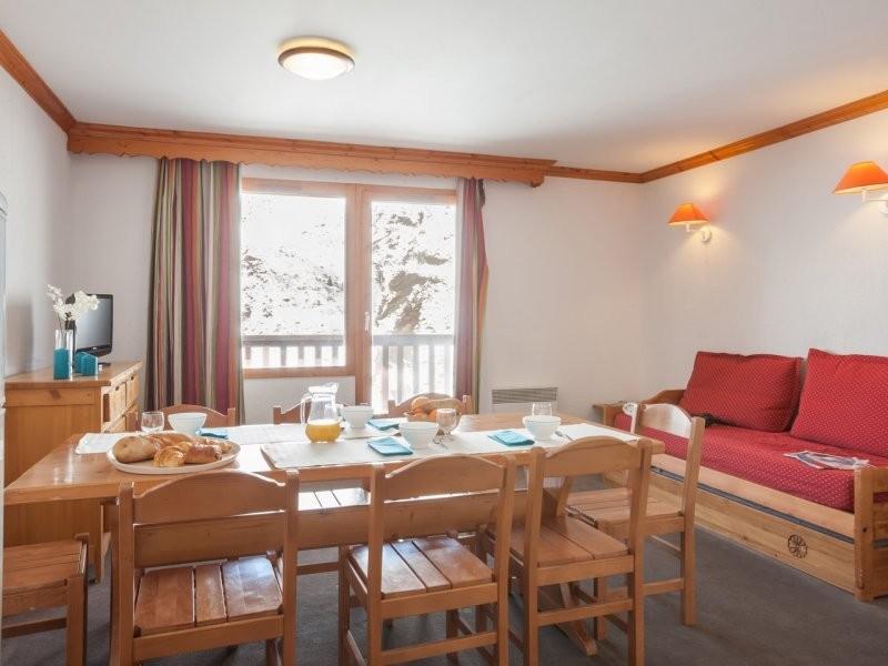 location-vacances-residence-les-valmonts-les-menuires-vvl-71625-43-260930