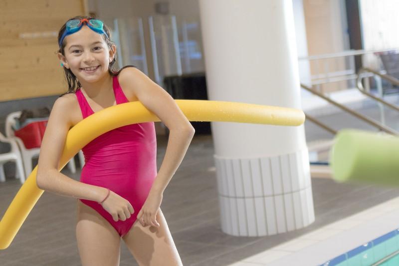 menuires-bruyeres-piscine-alpcat-medias-img-7388-1702542