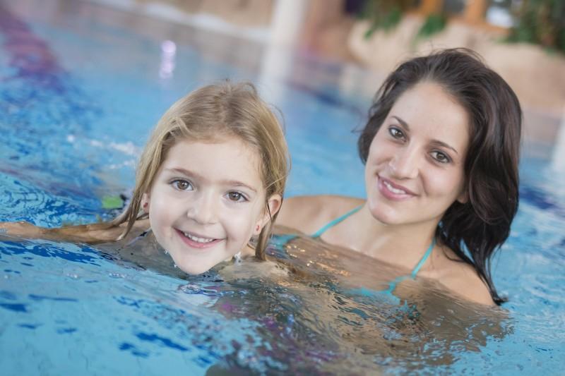 menuires-croisette-piscine-alpcat-medias-img-0388-1702546