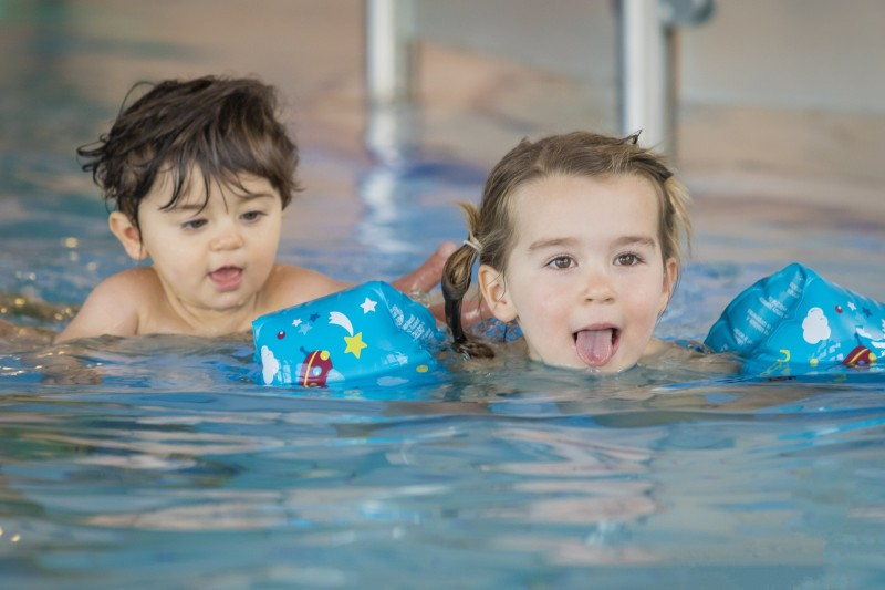 menuires-croisette-piscine-alpcat-medias-img-1135-1702547