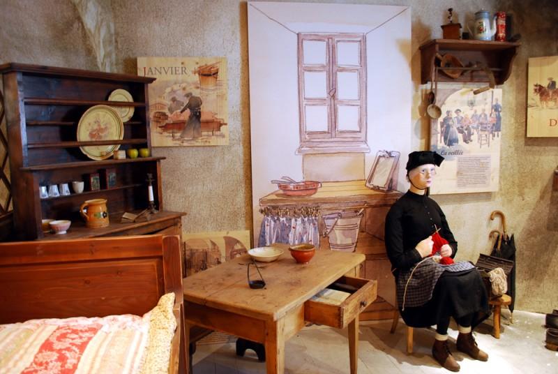 musee-mairie-st-martin-de-belleville-3930079