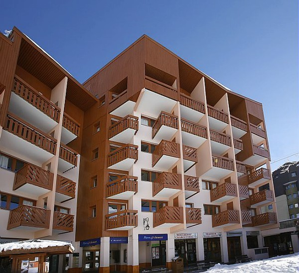 photo-facade-hiver-6345