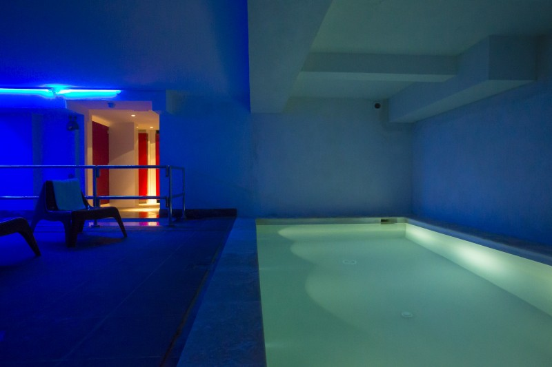 piscine-6282