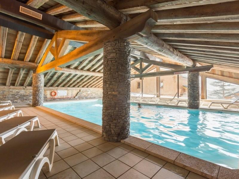 piscine-residence-premium-les-alpages-de-reberty-les-menuires-rml-84002-43-6405