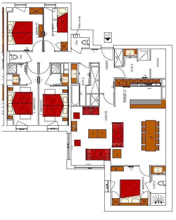 plan-02-4490342