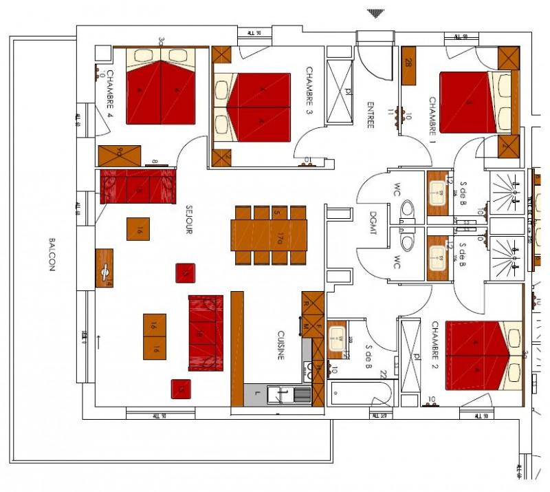 plan-apt-13-4490356