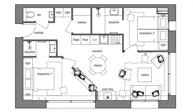 plan-apt-3-4490343
