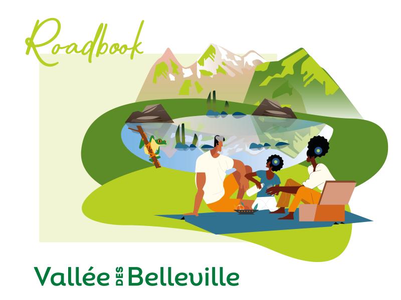roadbook-vallee-des-belleville-6143059