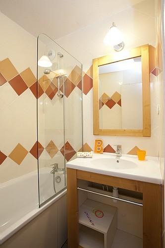 salle-de-bains-315029