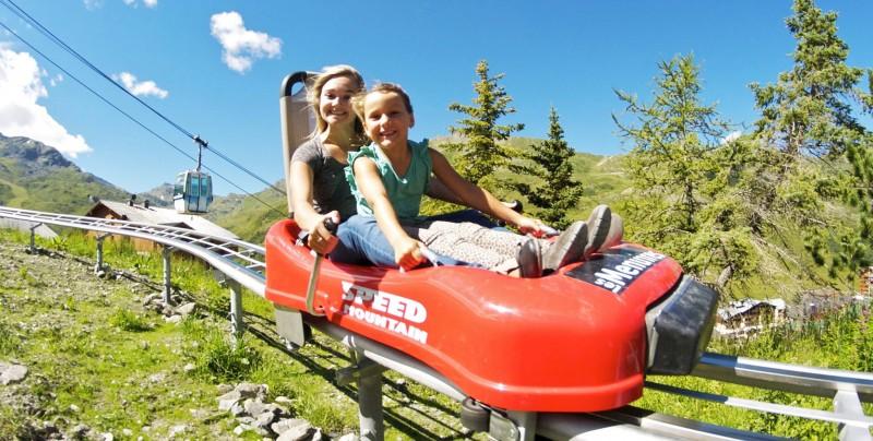 speed-mountain-14-1-auto-2050-0-90-3923611